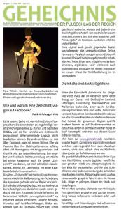 geheichnisfb-1-25-07-2015.cdr